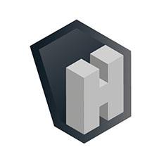 HighlineVisionLogoSymbolFullWhiteBase_L_HEX-01.jpg