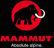 Mammut_logo_bt_rgb_n_pos.png