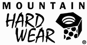 mountain-hardwear-logo_new-100913-300x157.png